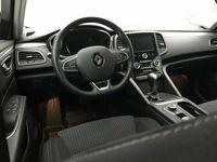 brugt Renault Talisman 1.6 dCi 130 EDC