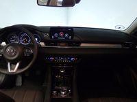 brugt Mazda 6 2,0 Skyactiv-G Premium 165HK Stc 6g