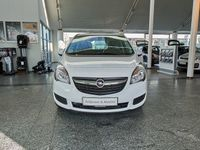 brugt Opel Meriva 1,6 CDTI Enjoy 95HK Van