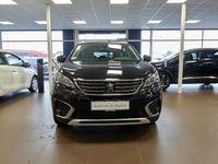brugt Peugeot 5008 1,5 BlueHDi Allure 130HK 6g