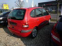 brugt Renault Scénic I 2,0 RXE