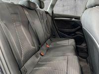brugt Audi A3 2,0 TFSi 190 Sport S-tr.