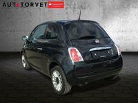 used Fiat 500 1,2 Pop