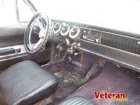brugt Dodge Charger 440 Magnum
