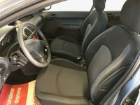 brugt Peugeot 206 1,4 XR stc.