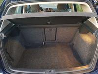 brugt VW Golf 1.6 TDI BM 105 HK 4-DØRS
