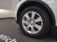 brugt Land Rover Range Rover evoque 2,0 TD4 150 HSE Dynamic aut.