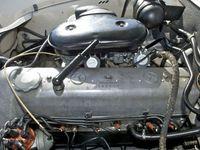 brugt Mercedes 230 2,3 120HK
