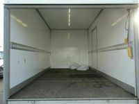 brugt Renault Master III T35 2,3 dCi 165 Alukasse m/lift