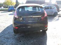 brugt Ford Fiesta 1,0 EcoBoost Titanium Start/Stop 125HK 3d