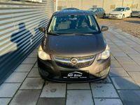 brugt Opel Karl 1,0 Enjoy