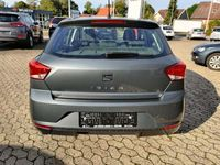 brugt Seat Ibiza 1,0 TSi 115 Style