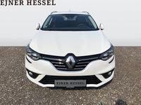 brugt Renault Mégane Sport Tourer 1,3 TCE GPF Bose 140HK Stc 6g