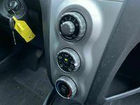 brugt Toyota Yaris 1,4 D-4D Luna
