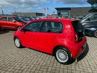 brugt VW up! Up! 1,0 60 HighBMT
