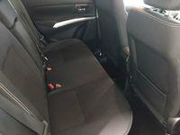 brugt Suzuki SX4 S-Cross Boosterjet Active 112hk