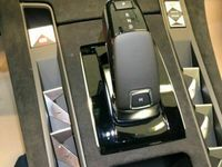 brugt DS Automobiles DS7 Crossback 1,6 PT 225 Prestige EAT8