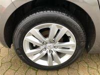 brugt Peugeot 308 1,6 BlueHDi Collection 120HK 5d 6g