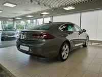 brugt Opel Insignia Grand Sport 1,6 CDTI Dynamic Start/Stop 136HK 5d 6g Aut.