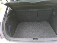 gebraucht Citroën C4 1,6 4-dørs m. bagklap