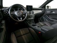 brugt Mercedes CLA250 2,0 SB aut. 4-M