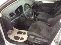 brugt VW Golf 1,4 TSI Highline 160HK 5d