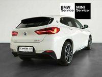 brugt BMW X2 1,5 sDrive18i M-Sport aut.