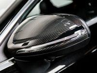 brugt Mercedes C63 AMG 4,0 AMG S Coupé aut.