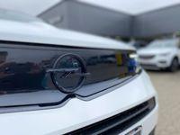 brugt Opel Mokka 1,2 GS-Line 130HK 5d 8g Aut.
