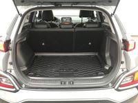 brugt Hyundai Kona 1,0 T-GDI Premium 120HK 5d 6g