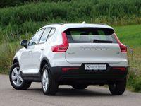 brugt Volvo XC40 2,0 D3 150
