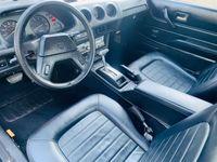 brugt Datsun 280ZX 1980