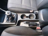 brugt Hyundai i30 1,6 CRDi 110 Style Eco 5d