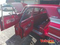 brugt Ford Galaxy xl 500 352