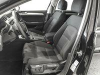 brugt VW Passat 1,5 TSi 150 Comfortline Prem. DSG
