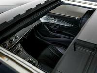 używany Mercedes CLS450 3,0 aut. 4-M