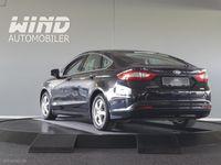 brugt Ford Mondeo 1,5 EcoBoost Titanium 160HK 5d 6g Aut.