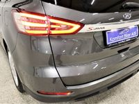 brugt Ford S-MAX TDCi 150 Trend 2,0