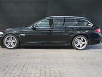 brugt BMW 530 d 3,0 Touring xDrive aut.