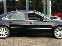 brugt Audi A8 4,2 TDi 326 quattro Tiptr.