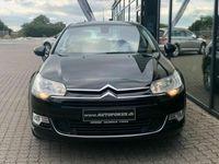 brugt Citroën C5 2,0 HDi 140 Exclusive