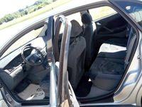 brugt Citroën C5 2,0 i 16V Prestige (ESP) 138HK 5d Aut.