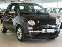 brugt Fiat 500 1,2 Popstar 69HK 3d
