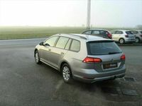 brugt VW Golf VII TSi 125 Comfortl. Variant