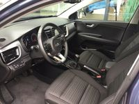brugt Kia Stonic 1,0 T-GDi Attraction+