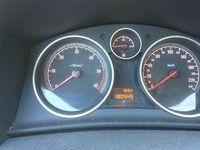 brugt Opel Astra 9 tdci