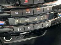 brugt Peugeot 208 1.6 BlueHDI 100 hk Envy Sky 5D