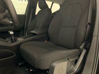 brugt Volvo XC40 1,5 T3 Base 156HK 5d 6g