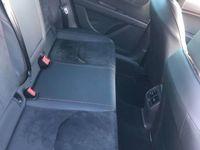 brugt Seat Leon 1.5 TSI ACT 150 Stationcar DSG7