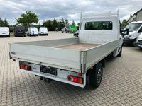 brugt Renault Master III T35 2,3 dCi 150 L3 Ladvogn aut.
